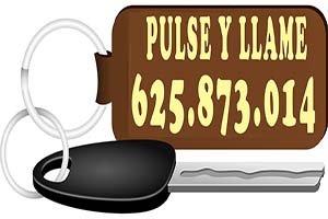 Cerrajeros Rufino Alaquas